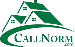 callnorm Transparent Background with Equal Housing